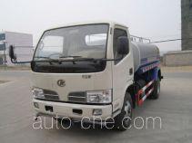 Chengliwei CLW4020SS низкоскоростная поливальная машина