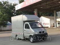 Chengliwei CLW5021XSH4 mobile shop