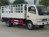 Chengliwei CLW5040CCQ5 livestock transport truck