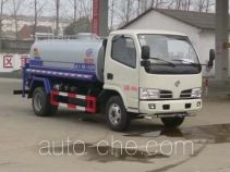Chengliwei CLW5040GSS5 sprinkler machine (water tank truck)