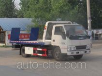 Chengliwei CLW5040TQZJ5 wrecker