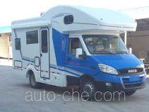 Chengliwei CLW5042XLJN5 автодом