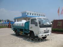 Chengliwei CLW5043GPSY автомобиль для распыления пестицидов