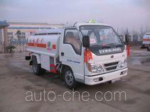 Chengliwei CLW5046GJYB fuel tank truck
