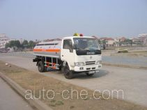 Chengliwei CLW5040GJY fuel tank truck