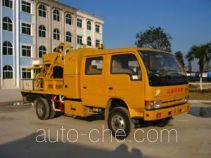 Chengliwei CLW5050TYH pavement maintenance truck