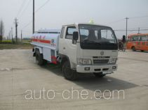 Chengliwei CLW5051GJY fuel tank truck