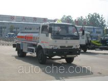 Chengliwei CLW5070GJY3 fuel tank truck