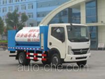 Chengliwei CLW5070GLQ4 asphalt distributor truck