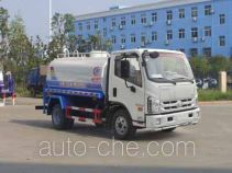 Chengliwei CLW5070GPSB5 sprinkler / sprayer truck