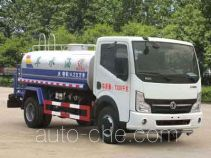 Chengliwei CLW5070GSS4 sprinkler machine (water tank truck)