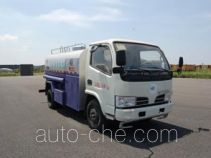 Chengliwei electric sprinkler truck