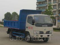 Chengliwei CLW5070ZLJD4 самосвал мусоровоз