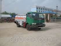 Chengliwei CLW5071GJY fuel tank truck