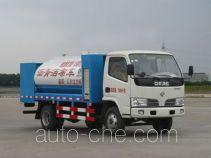 程力威牌CLW5071GLQ4型沥青洒布车