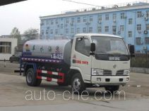 Chengliwei CLW5073GSS4 sprinkler machine (water tank truck)