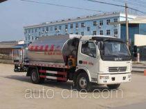 Chengliwei CLW5080GLQ4 asphalt distributor truck