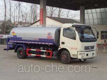 Chengliwei CLW5080GPS5 sprinkler / sprayer truck