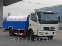 Chengliwei CLW5070GQX5 street sprinkler truck
