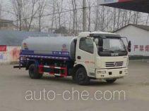 Chengliwei CLW5080GSSD5 sprinkler machine (water tank truck)