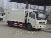 Chengliwei CLW5080ZYSD5 мусоровоз с уплотнением отходов