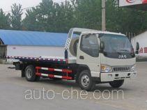 Chengliwei CLW5081TQZ4 wrecker