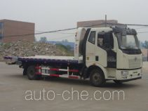 Chengliwei CLW5081TQZC4 автоэвакуатор (эвакуатор)