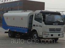 Chengliwei CLW5081TXC4 дорожный пылесос