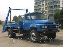 Chengliwei CLW5100ZBST4 skip loader truck