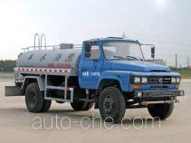 Chengliwei CLW5110GSST4 sprinkler machine (water tank truck)
