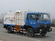 Chengliwei CLW5110ZCYS мусоровоз с боковой загрузкой и уплотнением отходов