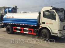 Chengliwei CLW5114TDY5 dust suppression truck