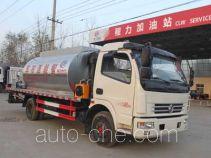 Chengliwei CLW5120GLQ5 asphalt distributor truck