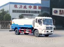 Chengliwei CLW5120GPSD5 sprinkler / sprayer truck
