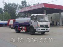 Chengliwei CLW5120GPSE5NG sprinkler / sprayer truck