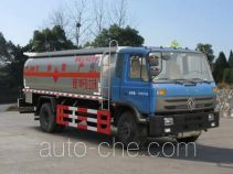 Chengliwei CLW5120GYYT4 oil tank truck