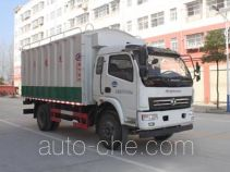 Chengliwei CLW5120ZLS4 грузовой автомобиль зерновоз