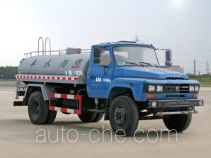 Chengliwei CLW5123GSST4 sprinkler machine (water tank truck)