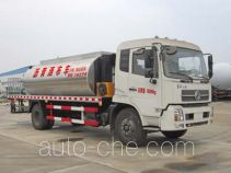 Chengliwei CLW5160GLQD5 asphalt distributor truck