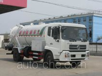 Chengliwei CLW5160GQW3 sewer flusher and suction truck