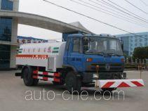 Chengliwei CLW5160GQXT4 street sprinkler truck