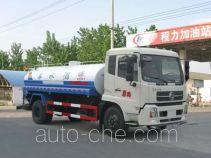 Chengliwei CLW5160GSS4 sprinkler machine (water tank truck)