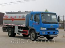 Chengliwei CLW5160GYYC4 oil tank truck