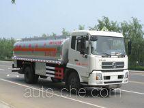 Chengliwei CLW5160GYYD4 oil tank truck