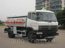 Chengliwei CLW5160GYYT4 oil tank truck