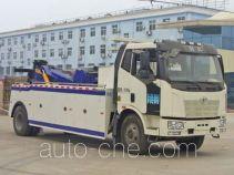 Chengliwei CLW5160TQZC5 wrecker