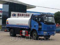 Chengliwei CLW5161GPSC5 sprinkler / sprayer truck