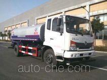 Chengliwei CLW5161GPSE5 sprinkler / sprayer truck