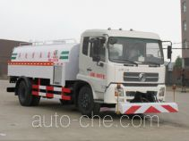 Chengliwei CLW5161GQXD4 street sprinkler truck