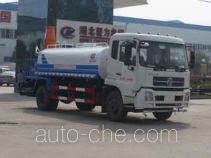 Chengliwei CLW5161TDYD5 dust suppression truck